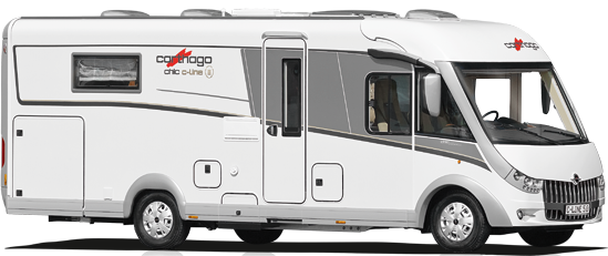 southdowns new motorhomes 2015 carthago a class integrated motorhomes for sale in the uk. Black Bedroom Furniture Sets. Home Design Ideas