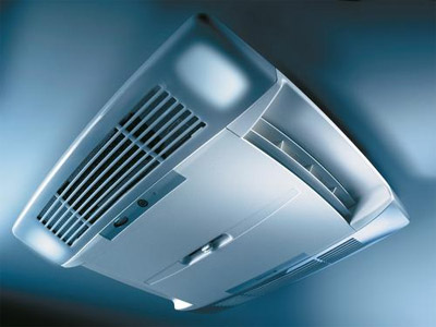Auto Air Conditioning | eBay - Electronics, Cars, Fashion