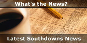 Whats The News from Southdowns Motorhome Centre
