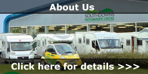 About Us Southdowns Motorhome Centre