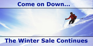 Thw Winter Sale Continues Special Offer motorhomes  v2