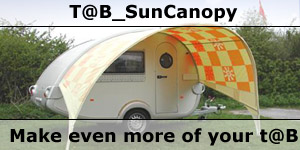 caravan canopy | eBay - Electronics, Cars, Fashion, Collectibles