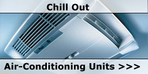 Chill Out with a Dometic Air-Conditioning Unit in Your Motorhome or Caravan