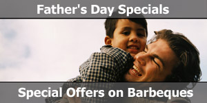 Fathers Day Motorhome Camping Outdoor Lesiure Special Offers