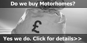 We Buy Motorhomes Wanted Cash Waiting  v3