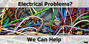 Motorhome Electrics Electrical Problem Solving & Fault Finding