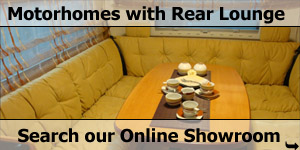 Rear Lounge Motorhome Online Stock List Search