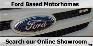 Ford Transit Chassis Motorhome Base Unit Online Stock Search