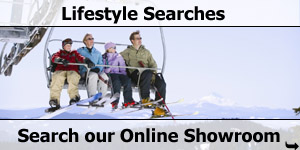 Skii-Lift Lifetsyle Searches of our Online Motorhome Showroom