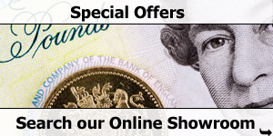 Round Pound - Special Offers Search on Our Online Motorhome Showroom
