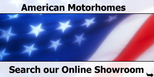 American Flag RV Motorhome Search On Our Online Showroom
