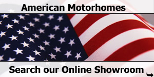 Stars & Stripes American Flag RV Motorhome Search On Our Online Showroom