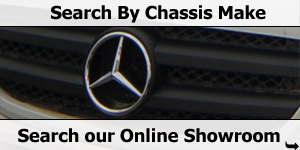 Search By Base Unit our Online Motorthome Showroom