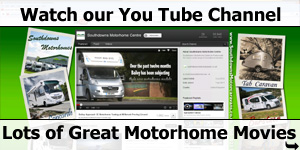 Watch The Southdowns Motorhome Centre You Tube Channel