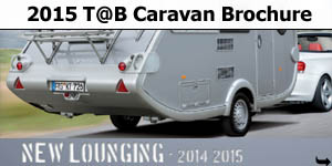 2015 Tab Caravan Brochure Download