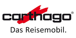 Carthago Motorhomes For Sale at Southdowns Motorhome Centre