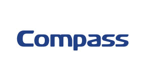 Compass Motorhomes Now On Sale at Southdowns