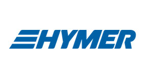 Hymer Motorhomes Now On Sale at Southdowns