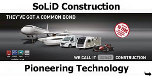Compass Solid Construction Technology