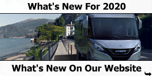 Whats New on Our Website for 2020