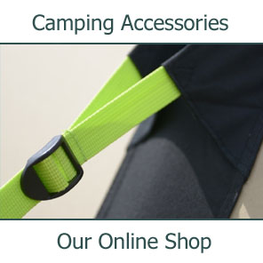 Southdowns Online Accessories Shop