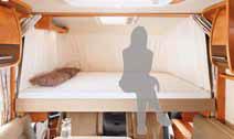Lastest Camper Bed Zelfbouw Mogelijkheden  Wonen In Een Camper Amp Roadtrip