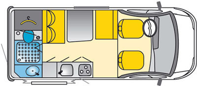 2014 Carthago C Tourer T Layouts together with Chinese Small House Floor Plans furthermore Fitness Center Design Ideas moreover  additionally Hogwarts School Blueprints. on care centre room layout