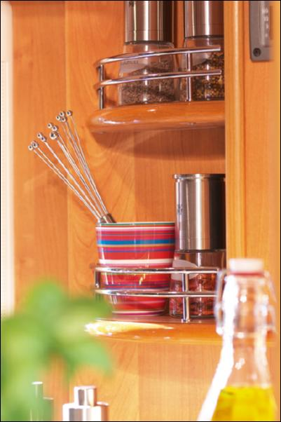 Spice Kitchen Uk