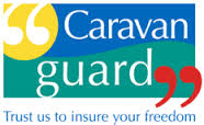Carava Guard Insurance available from Southdowns Motorhome Centre