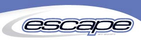 Swift Escape Motorhome Logo