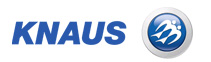 2014 Motorhome Logo Southdowns Motorhome Centre The UK South of England Knaus Dealer