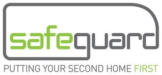 Safegaurd Motorhome Insurance available from Southdowns Motorhome Centre