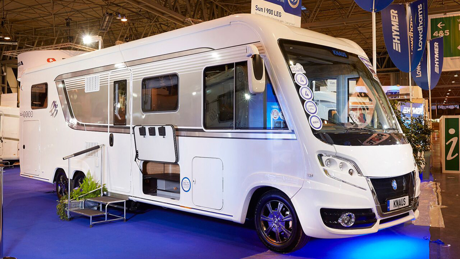 11c508fb53d61e us Sun I 900 LEG Wins Caravan Design Award