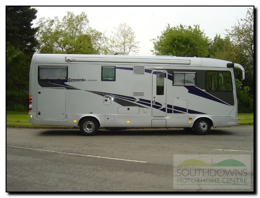 Mercedes siesta motorhome price autos post for Mercedes benz motor home