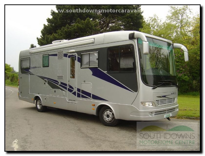 Mercedes benz motorhomes for sale uk motorhome caravan for Mercedes benz rv rentals