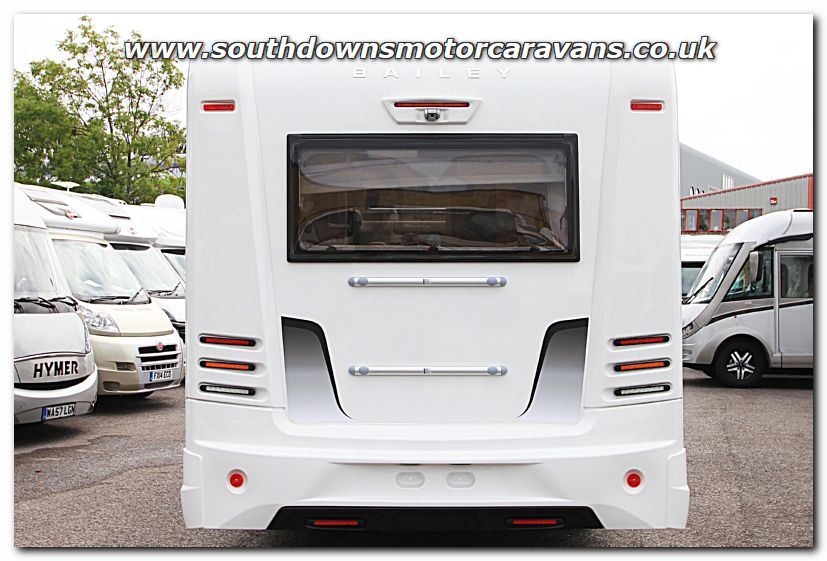 Beautiful Used Motorhomes For Sale New And Used Caravans 2017 | Autos Post