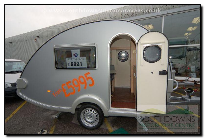 Beautiful Used Static Caravans For Sale