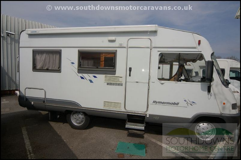 Innovative Luxury RVs For Sale Luxury RVs For Sale