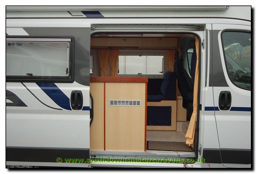 Simple Elddis Avant 636  Caravan Review  Reviews  New Amp Used Caravans