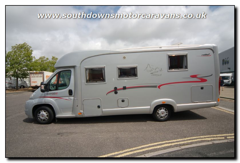 Used Static Caravans For Sale In Devon And Cornwall Best