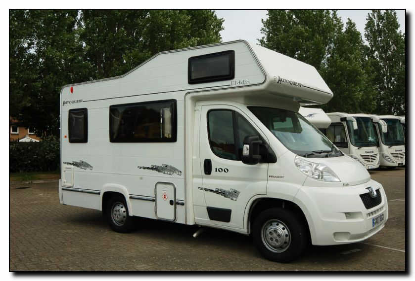 Used rvs motorhomes for sale and consigned sales ppl Ppl motor home parts