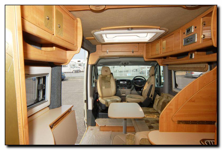 Southdowns | Used IH Oregon R Panel Van Conversion Motorhome U2172 41 ...: www.southdownsmotorcaravans.co.uk/stock/2172/used-ih-oregon-r-panel...