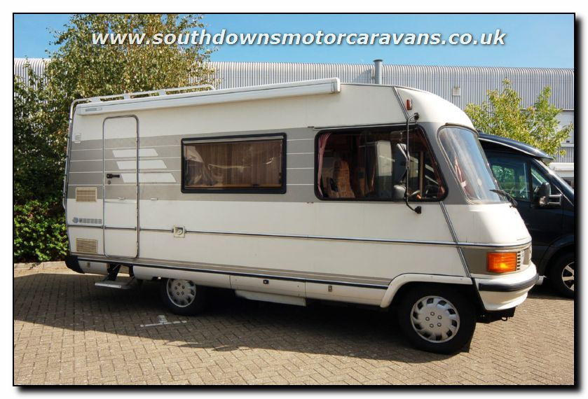 Ppl motor homes used rvs motorhomes for sale and autos post Ppl motor home parts