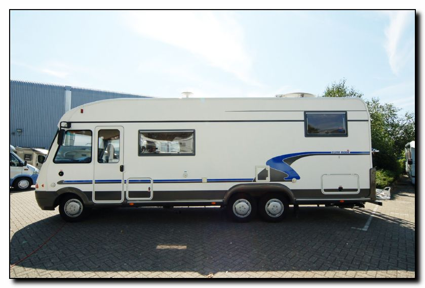 Motorhomes Search New Used Motorhomes For Sale Autos Weblog