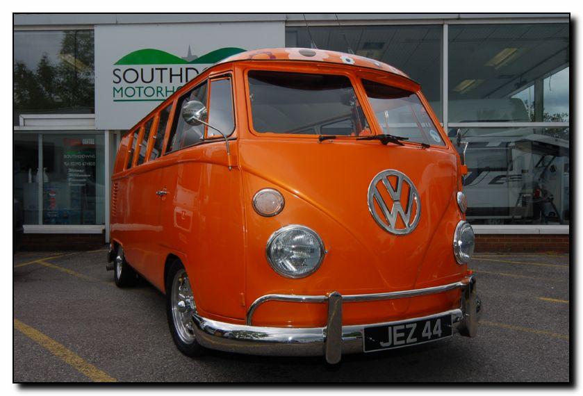 volkswagen vw split screen camper van bus for sale html autos weblog. Black Bedroom Furniture Sets. Home Design Ideas