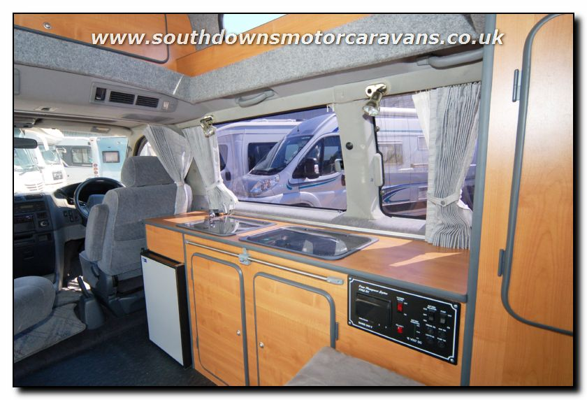 Dcu Second Chance Car Loan