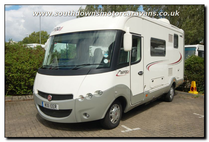 Rv motorhomes for sale in uk with beautiful type in ireland fakrub cool hymer hymercar serengeti motorhome for sale travelworld motorhomes cheapraybanclubmaster Images
