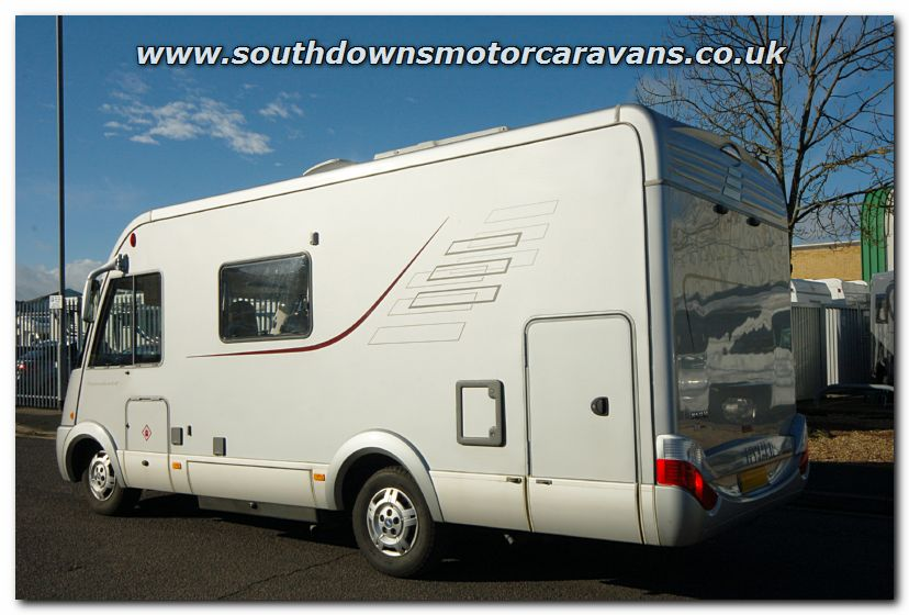 Southdowns used hymer b524 sl fiat 30l motorhome u2826 photo gallery click to enlarge the picture of used hymer b524 sl fiat 30l motorhome u2826 7 asfbconference2016 Choice Image