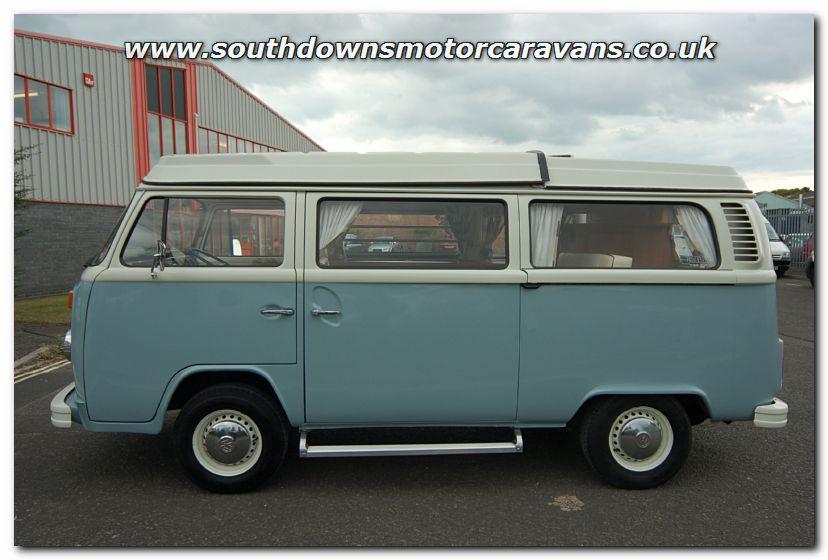 4 4 vans for sale in us autos post. Black Bedroom Furniture Sets. Home Design Ideas
