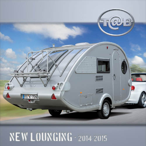 Southdowns Tab Caravans T B Prices